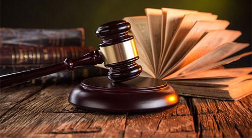 obsługa prawna lublin